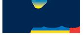 uitt2017-logo