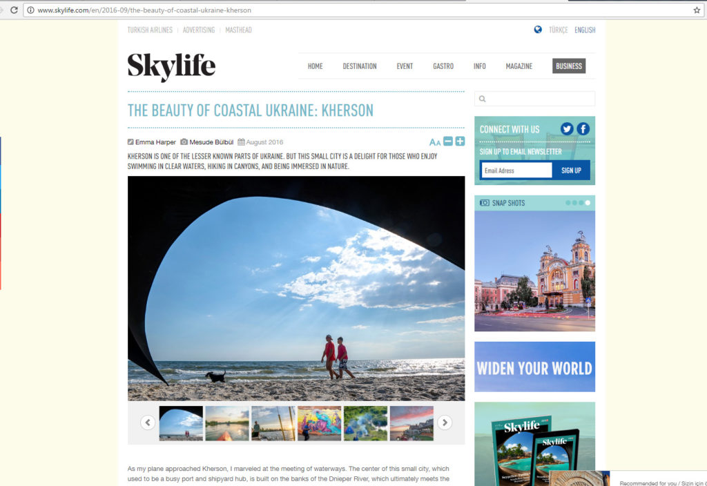 kherson-in-skylife