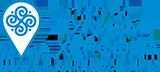 Туризм Херсона Logo